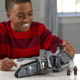 LEGO 75217 Star Wars TM Imperial Conveyex Transport™