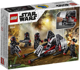 LEGO 75226 Star Wars TM Inferno Squad™ Battle Pack
