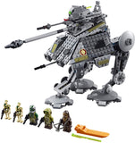 LEGO 75234 Star Wars TM AT-AP™ Walker
