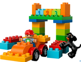 LEGO® DUPLO® All-in-One-Box-of-Fun