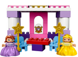 Sofia the First™ Royal Castle