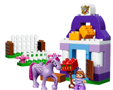 Sofia the First™ Royal Stable