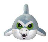 Feisty Pets Chewy the Chomp Plush Baby Shark *EXCLUSIVE*