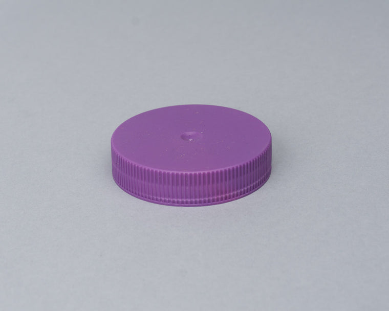 Mailing Container lids