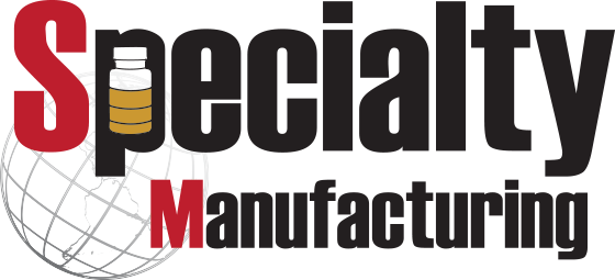 Specialty Manufacturing