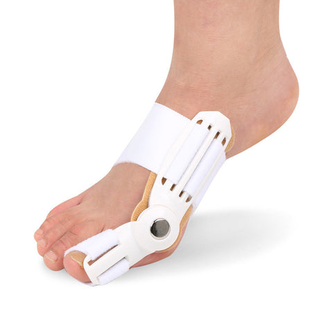 Bunion Corrector and Bunion Splint for Bunion Relief