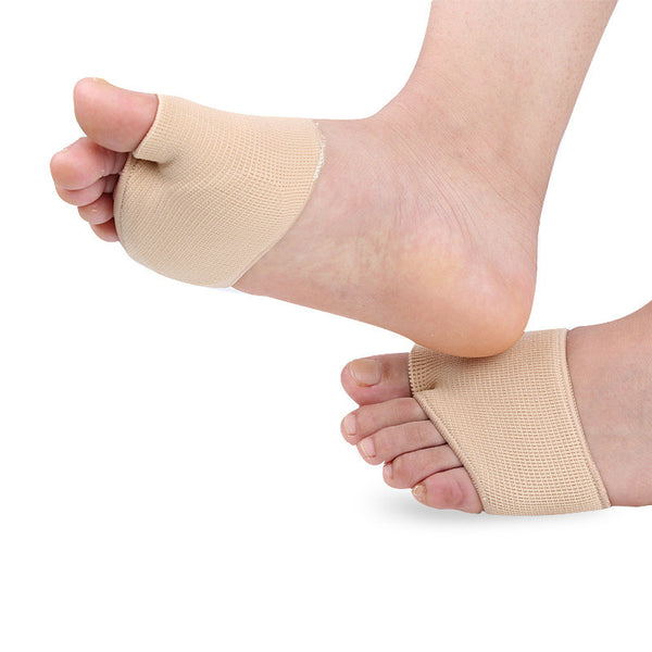 Bunion Care Sleeve / Gel Pad