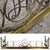 Antique Fireplace Fender - architectural-forum