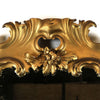 Antique Overmantel - architectural-forum