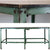 Industrial Printers Table with Integrated Drying System - architectural-forum