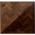 Panga Panga Parquet Flooring >2500m² Available | The Architectural Forum