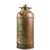 Vintage Reclaimed Copper & Brass Fire Extinguisher