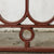 Antique Regency Cast Iron Juliette Balcony | The Architectural Forum