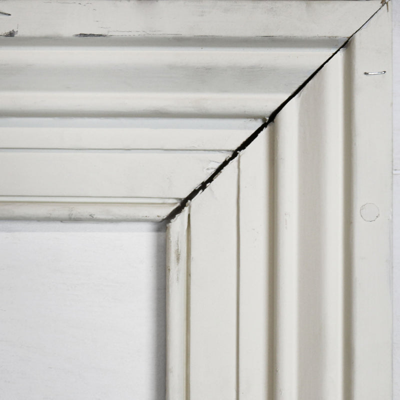 pine architrave