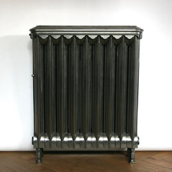 Original radiators