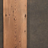 Antique Victorian Reclaimed Douglas Fir Flooring - 14cm x 25mm - architectural-forum