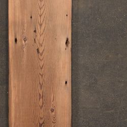 solid wood flooring boards