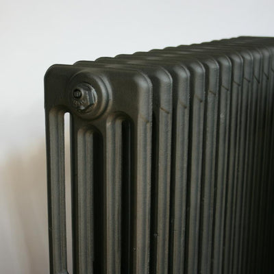 antique victorian radiators