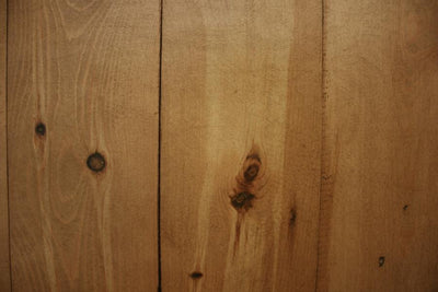 Reclaimed Antique Pine Floorboards - architectural-forum