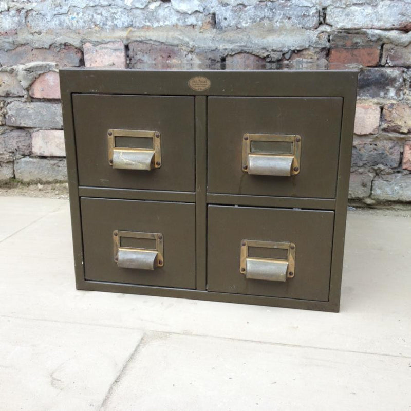ribeauville cabinets at belgium pieces industrial case for furniture sale file filing storage l f id cabinet