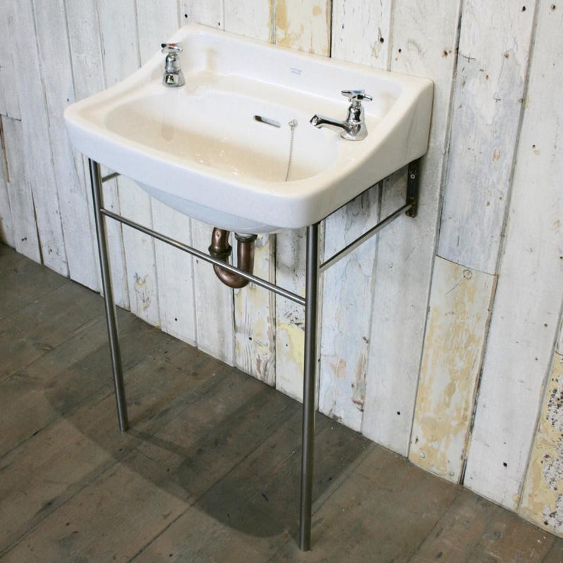 Antique Kitchen & Bathrooms – Tagged \
