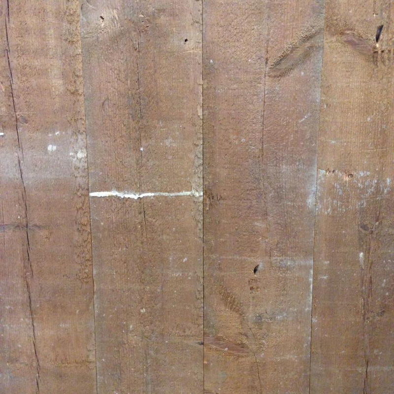 Reclaimed Pine Floorboards or Wall Cladding - architectural-forum
