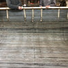 Antique East London Shop Roller Shutter - architectural-forum