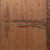 Reclaimed Teak/Iroko Worktop 305 X 60cm - architectural-forum