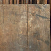 Reclaimed Teak/Iroko Worktop 152 X 60.5cm - architectural-forum
