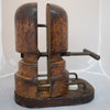 Antique Hat Stretcher, Milliners Tool inc postage and packaging - The Architectural Forum