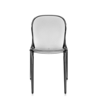 Patrick Jouin Thayla Chairs (set of 4)