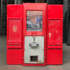 vintage accessories postage stamp dispenser