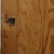Reclaimed Pine Door - 198cm x 77.5cm - architectural-forum
