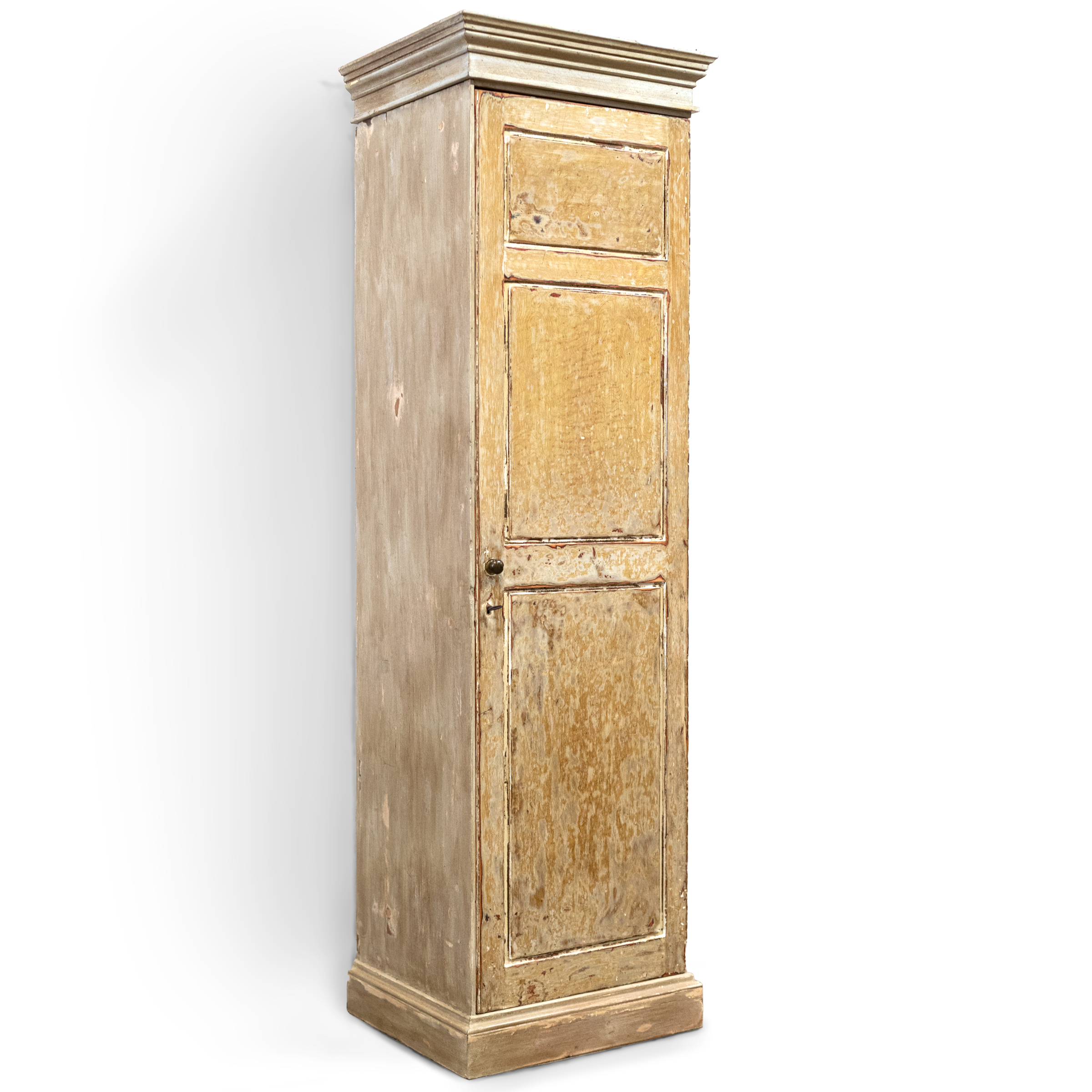 https://cdn.shopify.com/s/files/1/1341/7889/products/narrow-antique-hallway-cupboard-reclaimed-tall-cabinet.png?v=1619701438,https://cdn.shopify.com/s/files/1/1341/7889/products/antiquecoatcupbouardtallskinnycabinet-14.jpg?v=1619701439,https://cdn.shopify.