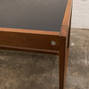Mid-Century Desk Reclaimed From New Scotland Yard HQ