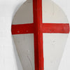 St George's Cross Shields - architectural-forum