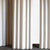 Corrugated Aluminium Panelling - The Architectural Forum