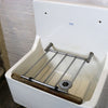 Antique Twyford Ceramic Mop Sink - architectural-forum