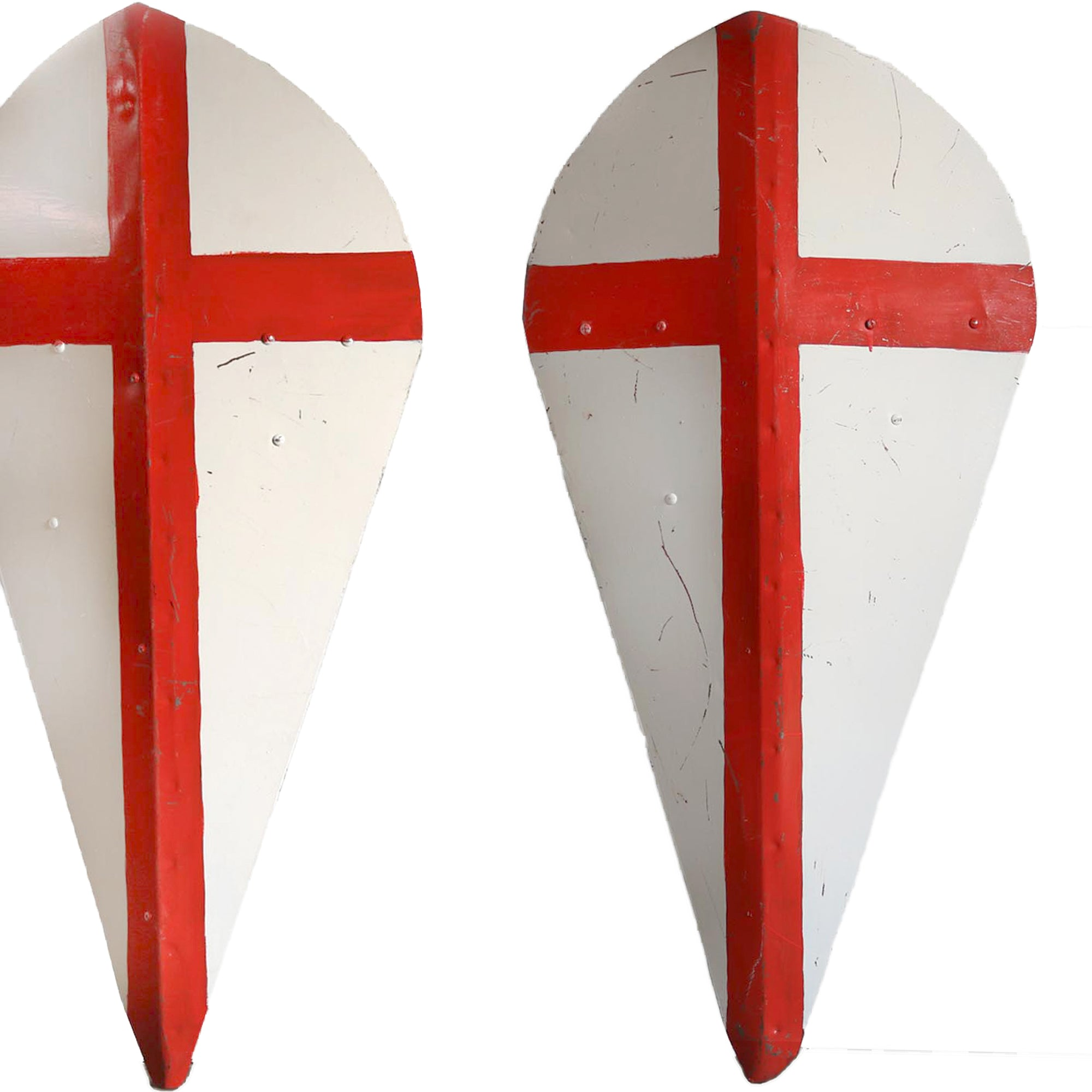 St George's Cross Shields