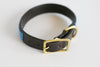 PALM BEACH DOG COLLAR