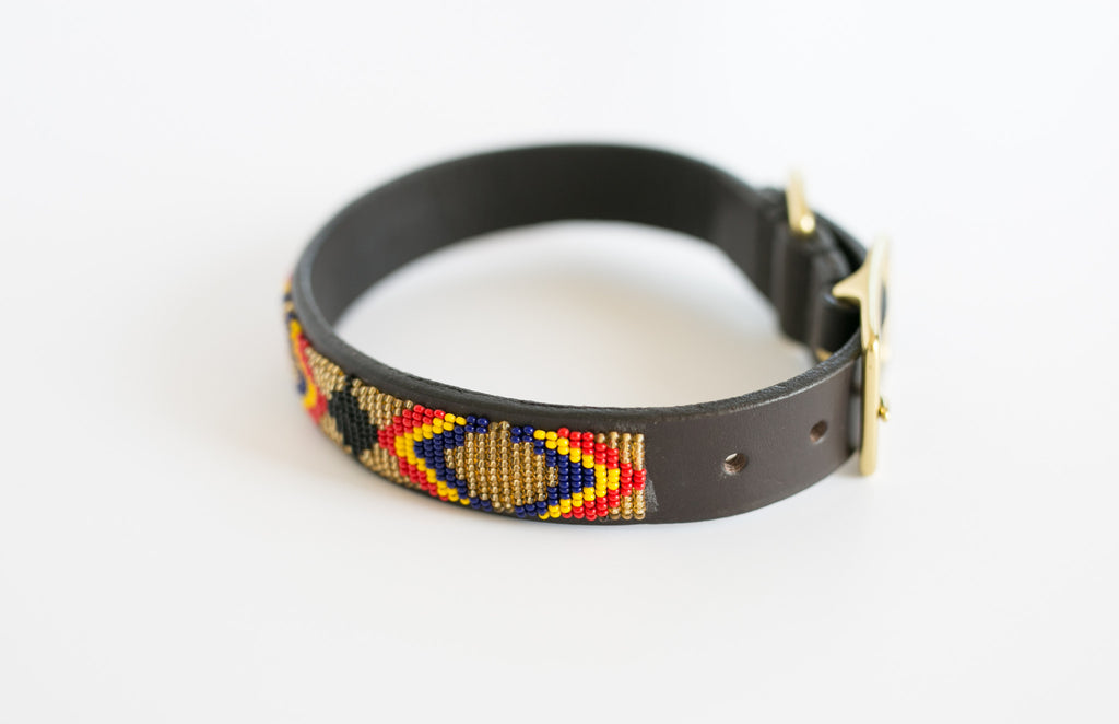 AFAR DOG COLLAR