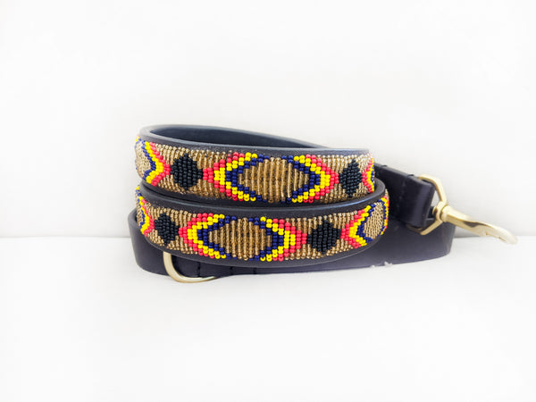 AFAR DOG LEASH
