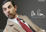 Enterbay Mr Bean HD Masterpiece