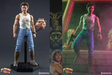 Sideshow Collectibles Jack Burton - Big Trouble in Little China