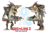NECA Gremlins 2: The New Batch Mohawk