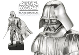 Royal Selangor Darth Vader Statue Star Wars