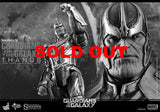 Hot toys MMS280 Thanos - Guardians of the Galaxy
