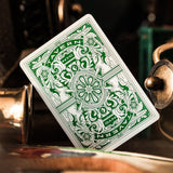 TAVERN playing cards deck - MR CUP