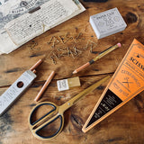 Creative tools set 4