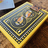 MEADOWLARK playing cards deck